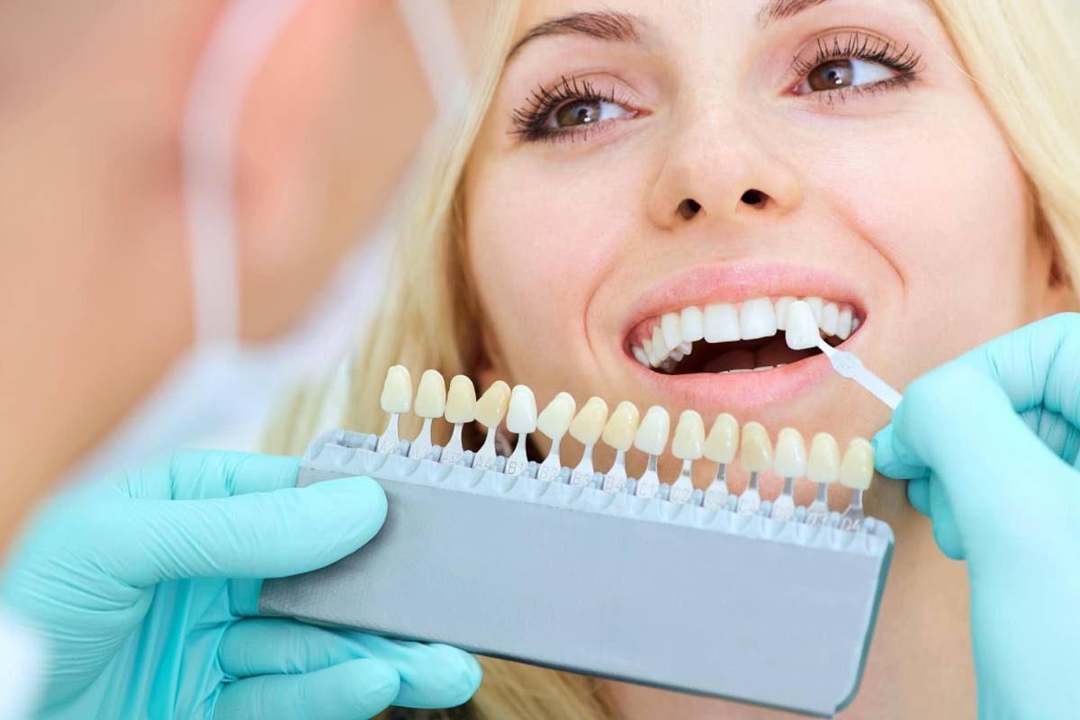 general-dentist-1200x800.jpg