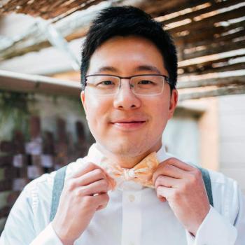 Dr Roy Hui